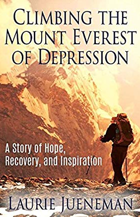 A Story of Hope, Recovery, and Inspiration