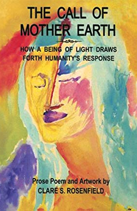 How a Being of Light Draws Forth Humanity's Response